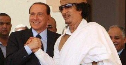 Gheddafi20-20Berlusconi