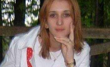 santina russo