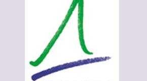 Arpacal-logo 3
