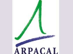 Arpacal-logo 3