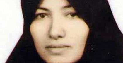 Sakineh-Mohammadi-Ashtian-006