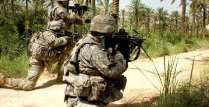 Soldati20americani