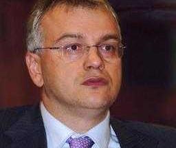 Talarico-Francesco1