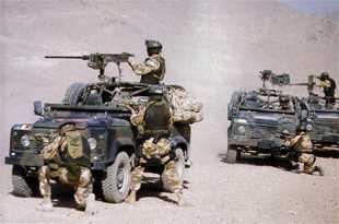 afghanistan_truppe_italiane