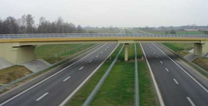 autostrada-a20