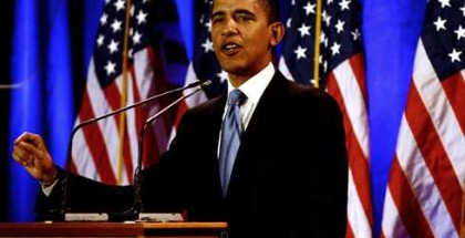 barack-obama-by-christopher-wink-mar-20081