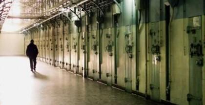 carcere_francia