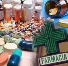 farmacia e_farmaci