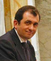 Giordano (Idv): illegittime le tariffe della Sorical
