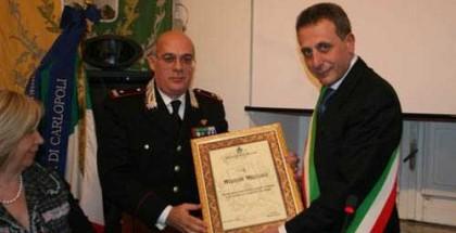 mario_caligiuri_e_il_generale_mazzuca