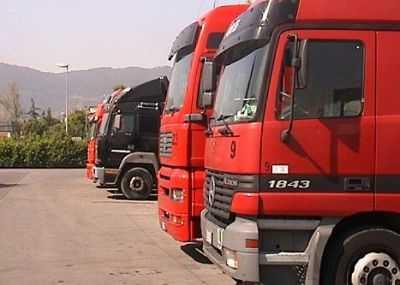 Provincia Crotone: Pd, regolarizzare traffico mezzi pesanti
