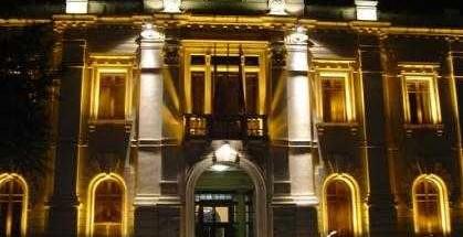 palazzo san_giorgio