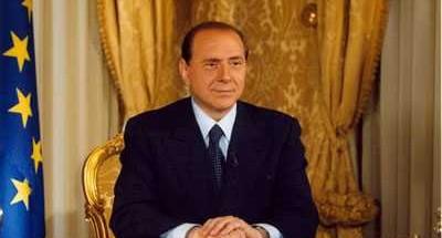 Berlusconi S_fi