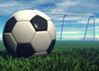 Calcio, i risultati del sabato dalla Serie A alla Prima Categoria