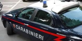 carabinieri64