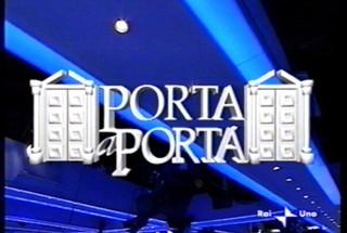 portaaporta