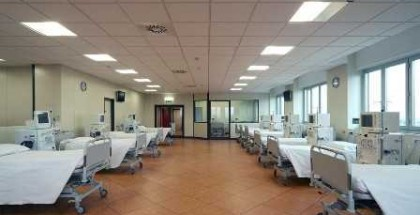 ospedale11