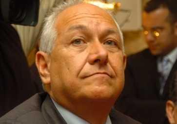 """L'Udc presenta """"I bandi regionali occupazione"""" a Palazzo Campanella"""