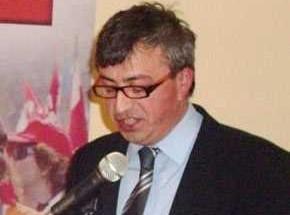 Calogero-Antonino---Cgil-Gioia-Tauro