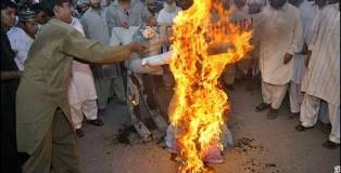 Cristiani_persecuzione