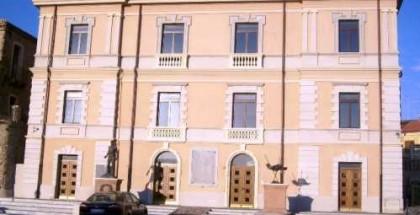 Gioia_Tauro_municipio