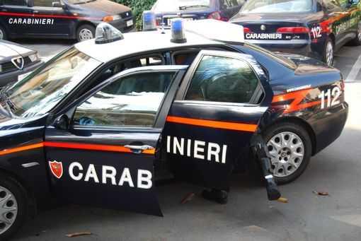 Reggio, un arresto per non aver rispettato l'ordine di esplulsione