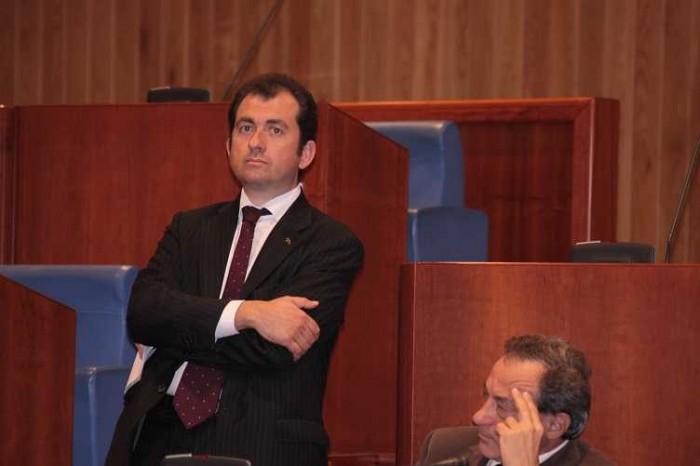 Giordano(Idv):accolta coralmente mia legge sui gas
