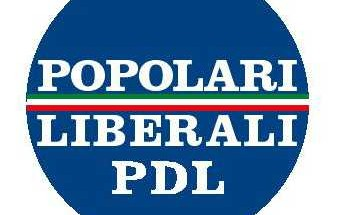 logo_popolari_liberali