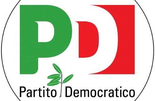 """Cittanova, aperti nuovi cantieri di lavori pubblici Partito democratico : """"L'importanza di farsi carico di scelte condivise e partecipate"""""""
