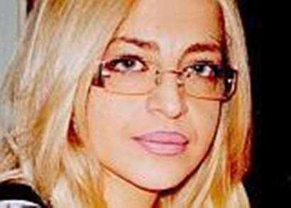 Donna scomparsa a Rende, arriva una segnalazione dal milanese