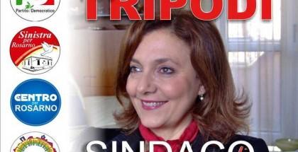 tripodi