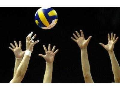 Volley, Prima Divisione: Crotone travolgente a Soverato