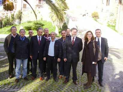 Confagricoltura Reggio, De Marco soddisfatto per la fiscalizzazione dei contributi Inps