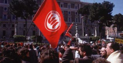 Manifestazione1990