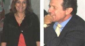 Rosarno-Tripodi-e-Saccomanno---candidati