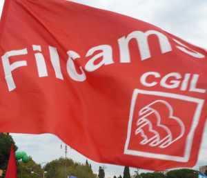 La Filcams Cgil dalla parte dei lavoratori della Intini Source
