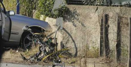 incidente_ciclisiti_lamezia