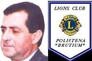 ioculano_-lions