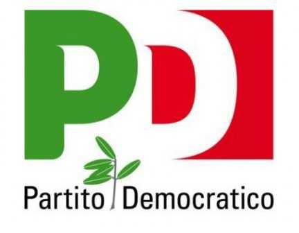Maurizio Cannata eletto coordinatore cittadino del Pd di Taurianova