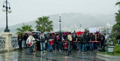 protesta_universit_reggio
