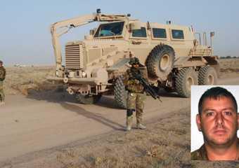 Afghanistan, soldato italiano ucciso. Forse è stato fuoco amico