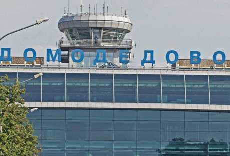 Mosca, attentato suicida in aeroporto