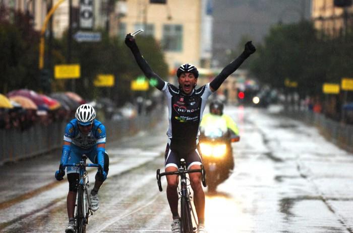 Ciclismo, mercoledì la presentazione del Challenge Calabria