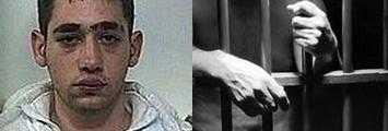 Carceri: un suicidio che non convince
