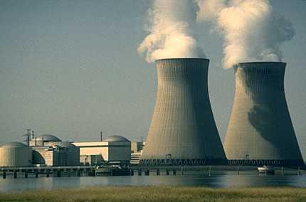 Il nucleare è solo distruzione o anche vita?