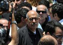 Egitto, dilaga la rivolta. Scontri con la polizia