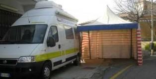 furgone_poste_montegiordano