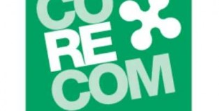 logo_Corecom-1