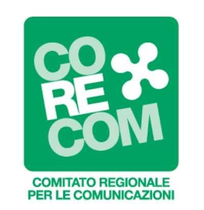 """Il Corecom partner scientifico del seminario """"Etica della comunicazione"""""""