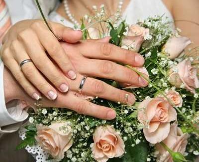 Covid: Federmep, Assurdo consentire feste per scudetto ma non matrimoni Far ripartire eventi organizzati garanzia rispetto norme